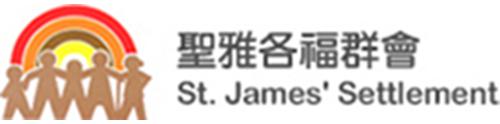 st-james